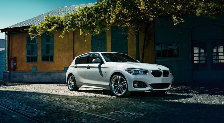 The BMW 118i M Sport 5-DOOR https://www.enginetrust.co.uk/bmw-1-series-engines