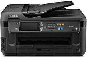 Epson WF-7610 Driver Download    http://www.epson-printerdriver.com/2017/10/epson-wf-7610-driver-download.html    Epson WF-7610 Driver Download for Windows XP/ Vista/ Windows 7/ Win 8/ 8.1/ Win 10 (32bit-64bit), Mac OS and Linux