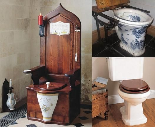 17 best images about Bathroom Ideas on Pinterest | Toilets ...