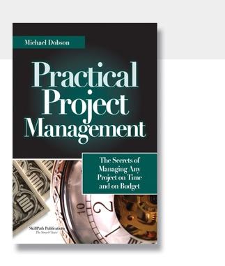 best it project management book