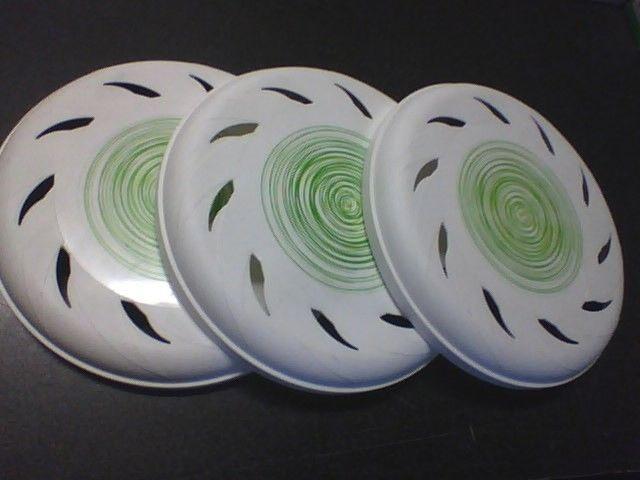 frisbee  xbox360