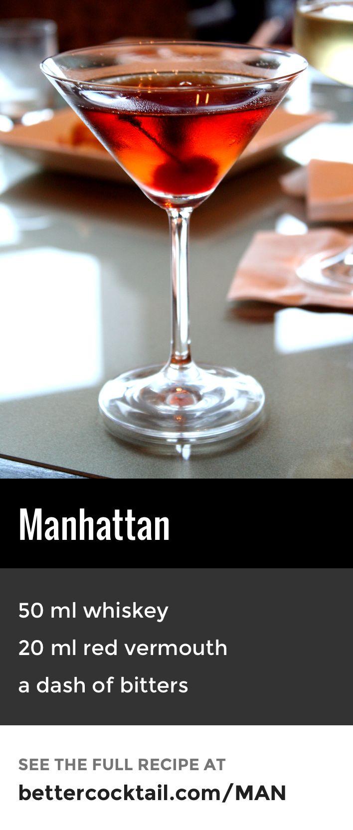 die besten 25 whiskey cocktails ideen auf pinterest einfache cocktails einfache mixgetr nke. Black Bedroom Furniture Sets. Home Design Ideas