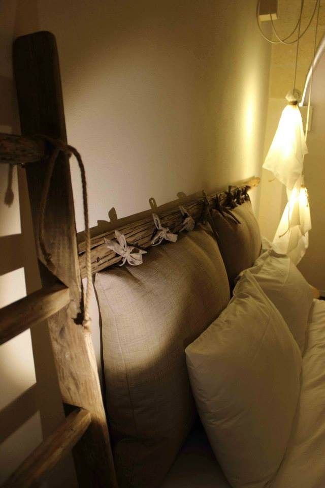 fondovito-bed-and-breakfast