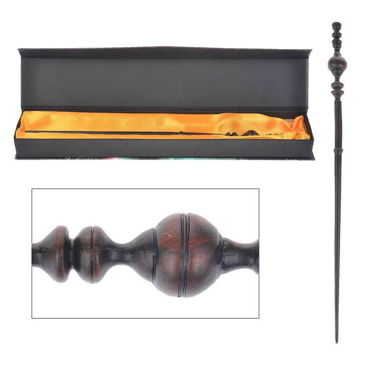 1000 ideas about harry potter wand collection on for Elder wand display