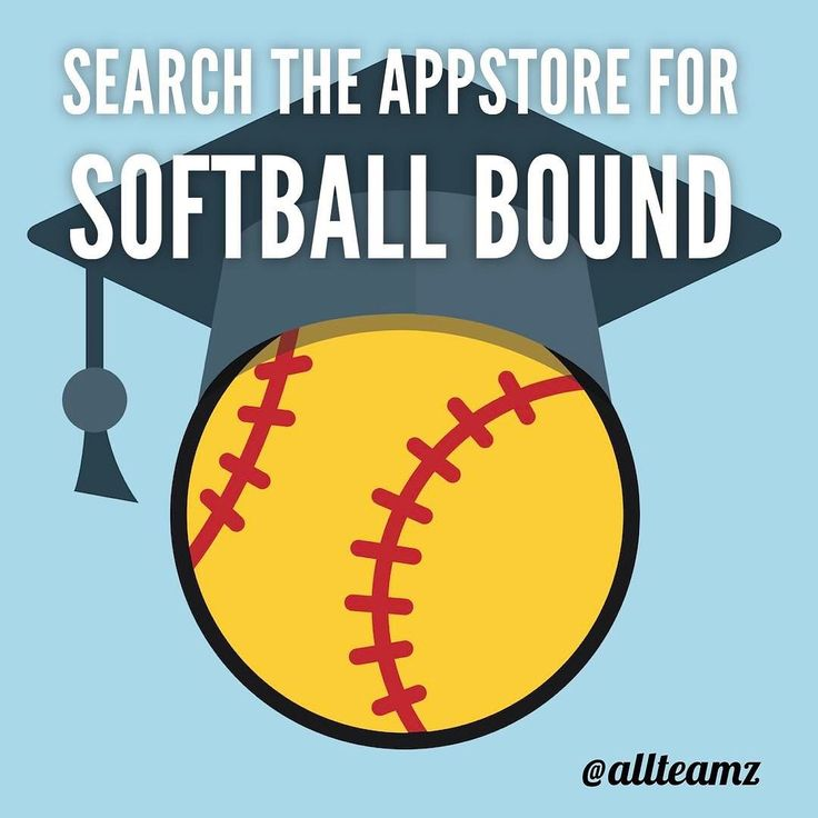 Make contacting college #softball coaches easy. Mention a coach or player and have a chance to get the app for free.  #AllTeamz  the largest directory of #youth teams online. Add your league or organization today! #sports #youthsports #baseball #football #basketball #swimming #hockey #soccer #fastpitch #softball #fieldhockey #lacrosse #volleyball #cheerleading #gymnastics #futbol #trackandfield #kids #parents