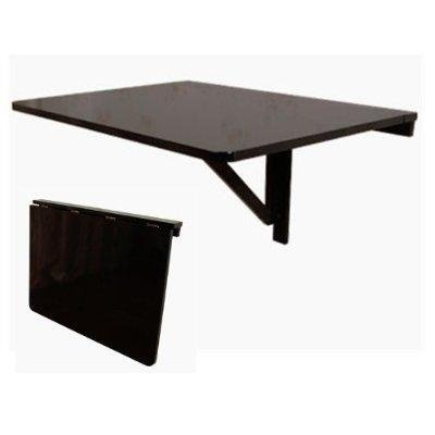 Dining table folding wall mounted dining table - Folding dining table ...