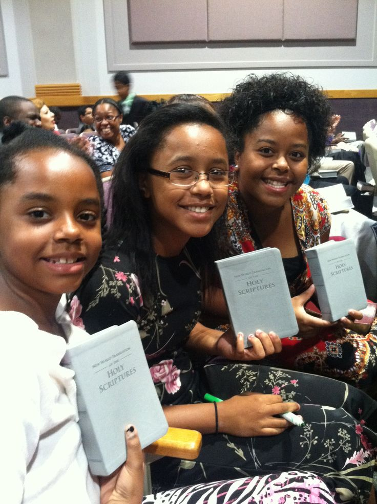 We LOVE our new bibles!!!...pinned by Christie keortge