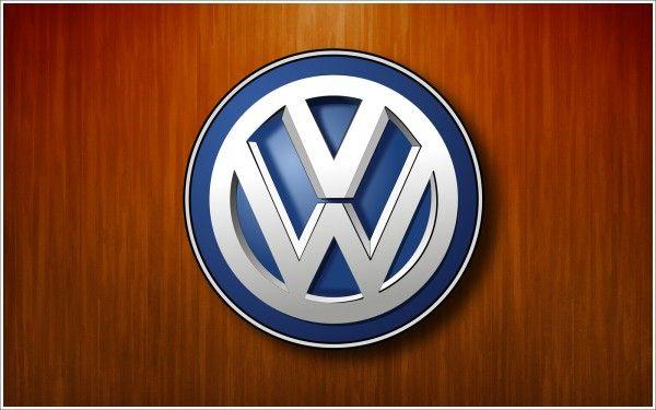 Volkswagen Emblem Volkswagen Volkswagen Logo Logos