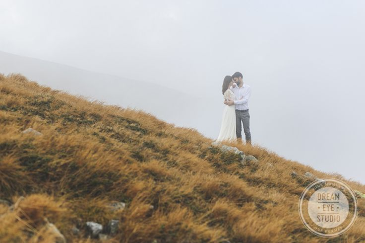 wedding_mountains_photography_couple_love