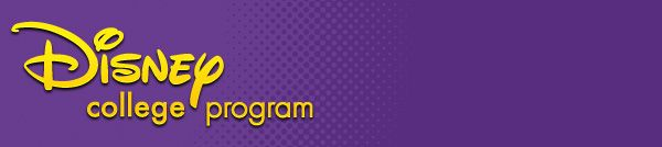 Disney College program (DCP) paid Internships in Florida or California. check it out: Favorite Places, Prayers Appreciated, Things Disney, Special Place, Phone Interview, Disney College Program
