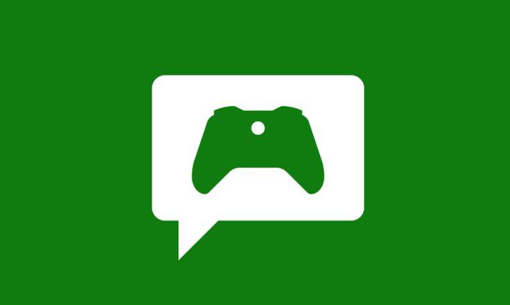 Xbox one, le programme preview change de nom