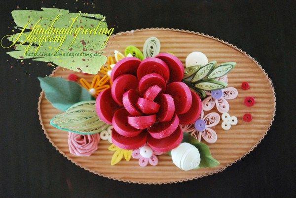 handmadegreeting.de.15.12.2015. Box 1 - 3  #Karte  #handgefertigt #handarbeit #Bastelkarten #basteln #Papierbasteln #Papierblumen #Craft #DIY #handmade #handmadegreeting #handmade_greeting   #Papercraft #paper #paperart #paperflowers   #Quilling #quillingcard #quillingkarten #shaker_card #quillingbox #카드 #만들기 #스탬프 #아트 #퀼링 #수제카드 #종이감기
