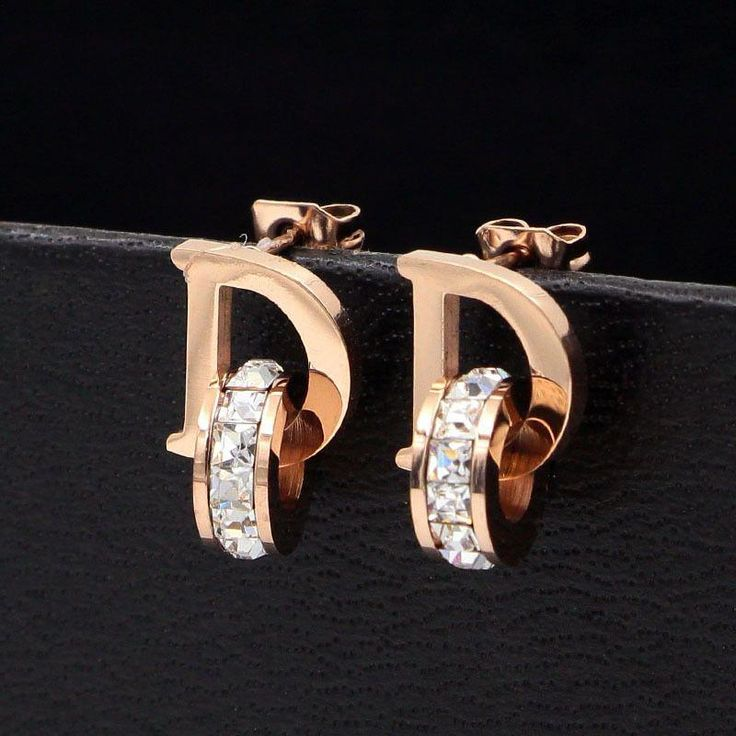 Jewelry Appraisal Cost #Jewelryuae Advice (With images ...