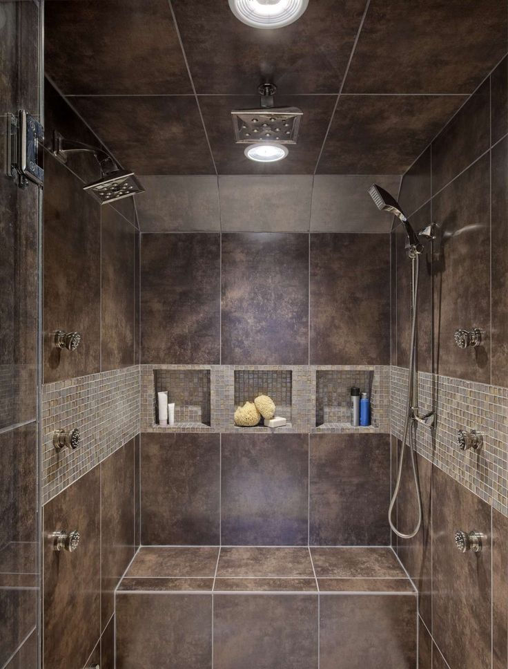 72 best Bathroom images on Pinterest   Bathroom, Bathrooms ...