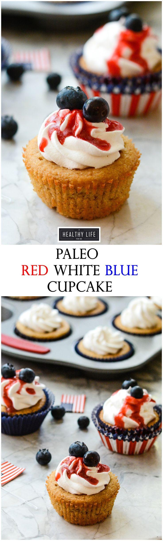 2656 besten Raspberry Muffin Bilder auf Pinterest | Barwagen ...