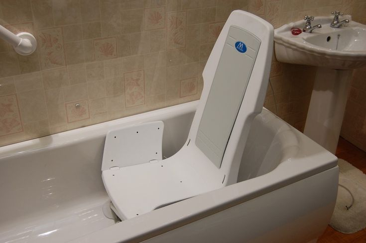 147 best Home Mobility Aids images on Pinterest | Mobility ...