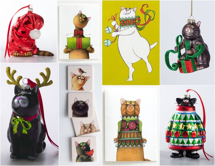 25 Best Linnea Riley Images On Pinterest Holiday Cards