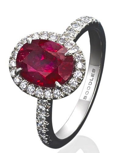 17 Best images about engagement jewerly on Pinterest ...