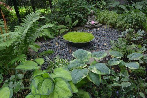 76 best Meditation Place Ideas images on Pinterest