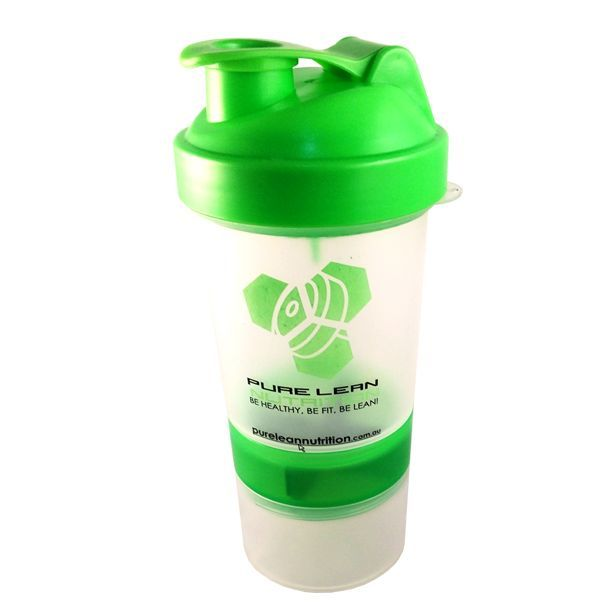 Protein Shaker Lot: 1000+ Ideas About Protein Shaker Bottle On Pinterest