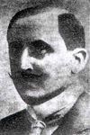 Leo Freundlich - Albaniens Golgatha. Der Verfasser dieser bewegenden Schrift, Leo Freundlich (1875 - 1953), war ein Politiker und Publizist aus Wien. Bekannt ist, dass Freundlich in eine wohlhabende Fabrikanten-Familie jüdischer Herkunft im südpolnischen Bielitz-Biala (Bielsko-Biala) - damals Teil des österreichisch-ungarischen Kaiserreiches - geboren wurde .