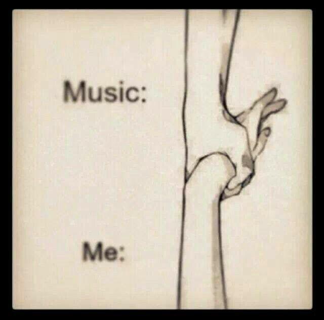 I feel like this sometimes. – Broken Angel