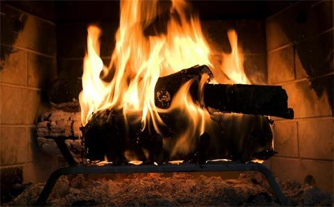 Best pubs with fireplaces - Bars & Pubs - Time Out Sydney