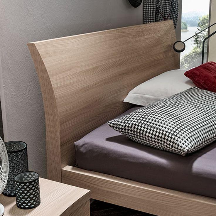 Oltre 25 fantastiche idee su mobili camera da letto in - Giroletto fai da te ...