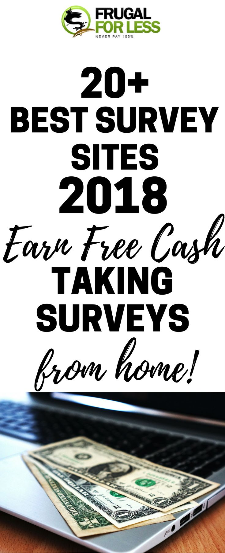 how to make money from surveys for paypal