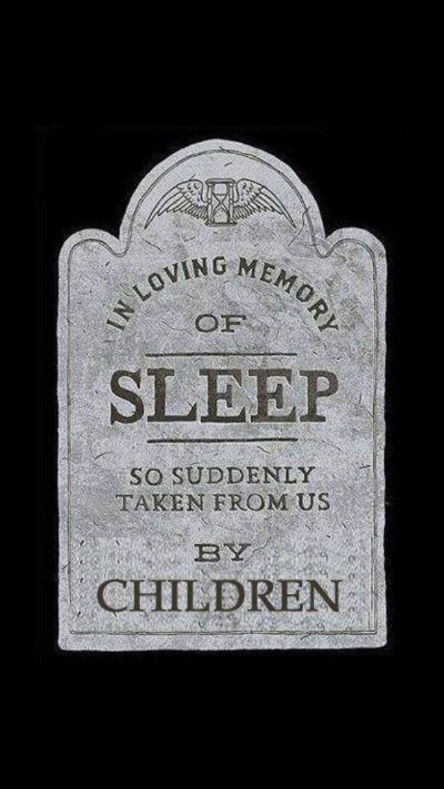 Tombstone fun for Halloween!