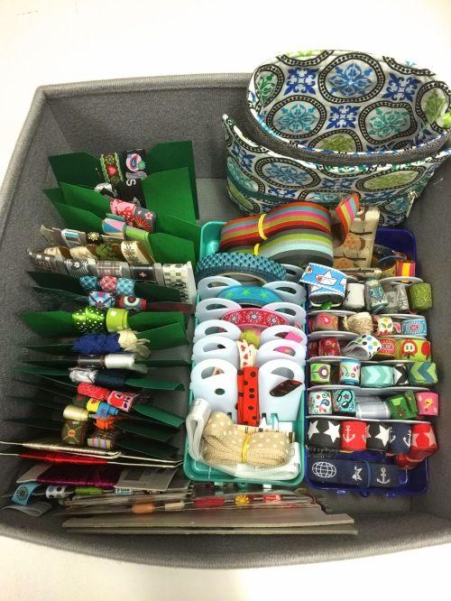 13 besten utensilio Bilder auf Pinterest | Geschenke nähen ...
