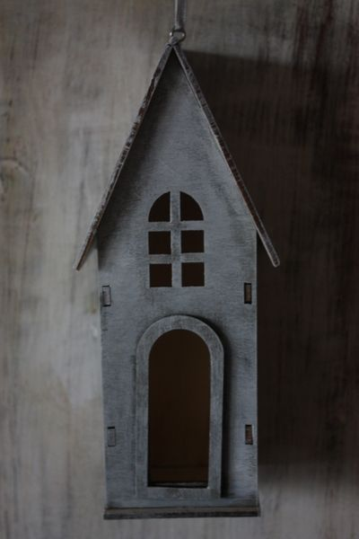 Domek+drewniany+w+Galeria-Papillon+na+DaWanda.com