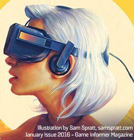 Wat is de beste vr-bril & -headset die te koop is voor de consument?