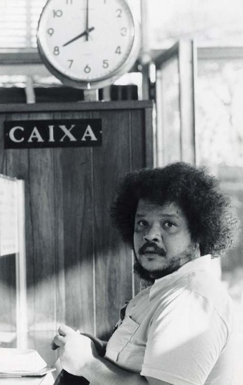 Do leme ao pontal ! Tim Maia. http://www.creativeboysclub.com/