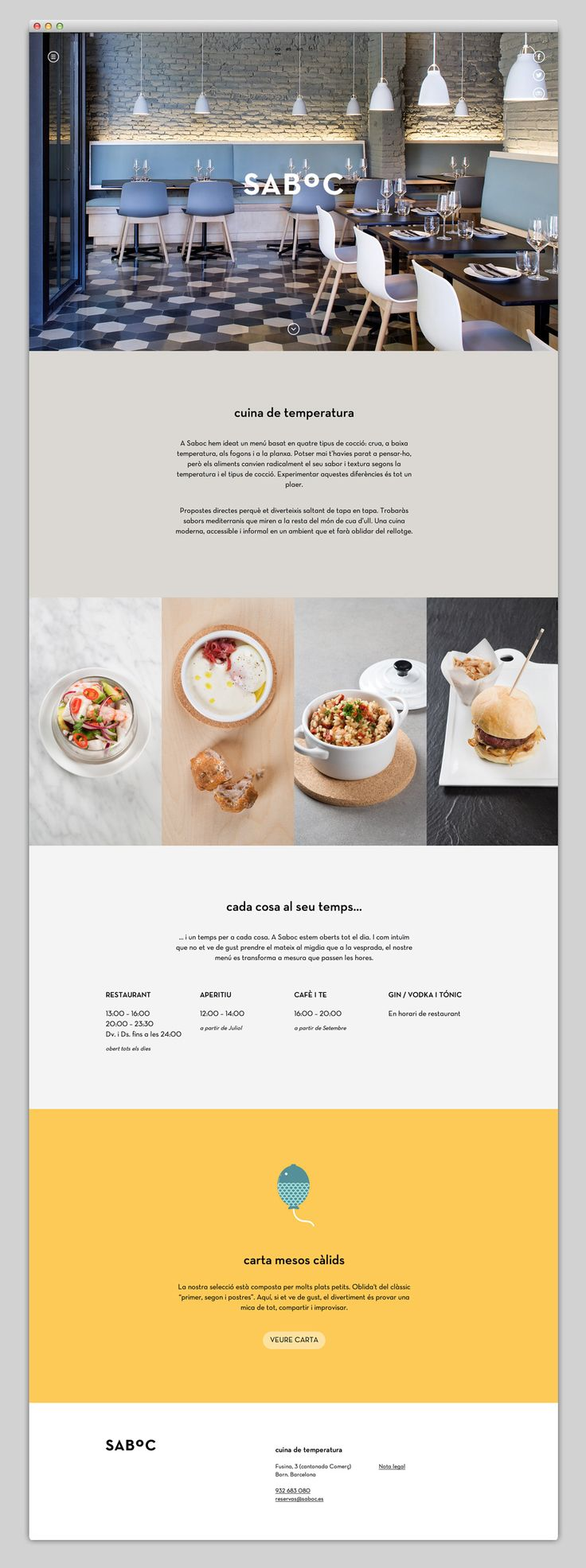 Beautiful minimal modern webdesign, Websites We Love — Showcasing The Best in Web Design — Mindsparklemag — www.mindsparklemagazine.com