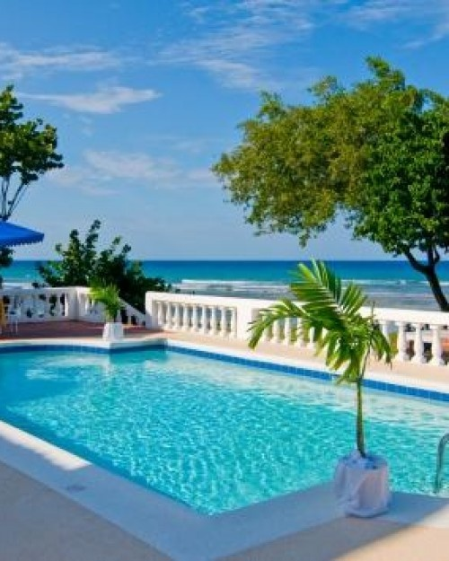 Beach House Hotel Half Moon Bay: 79 Best Images About Jamaica 2015 On Pinterest