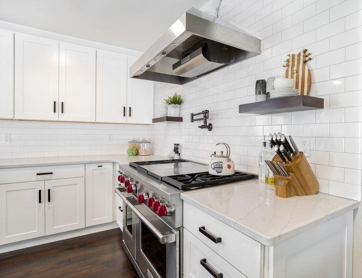Ela küchen ~ 17 best gorgeous kitchen countertop installations images on
