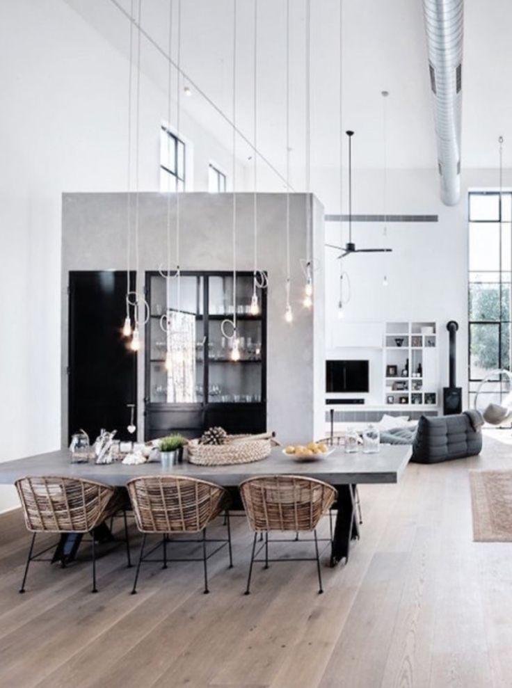 Dream Homes U0026 Interior. Get Inspiring Ideas!