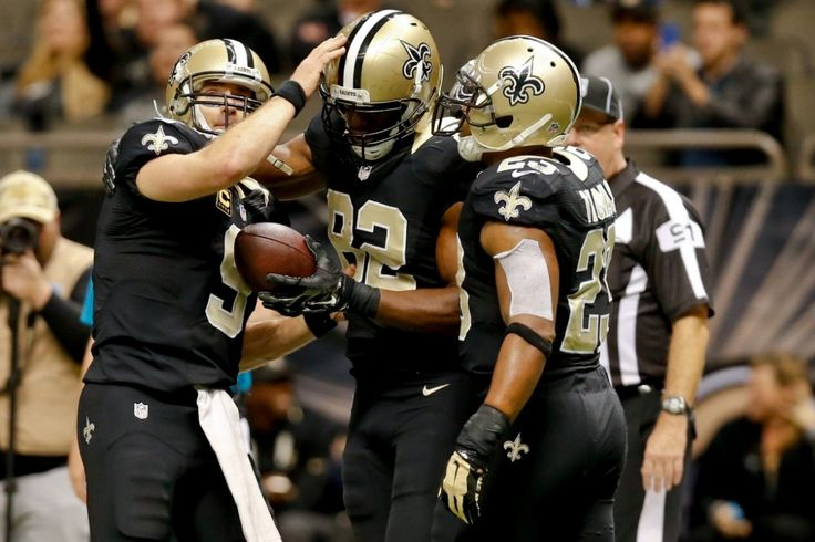 watch saints game live stream tonight nfl 2015 new orleans saints football games today on fox nbc cbs