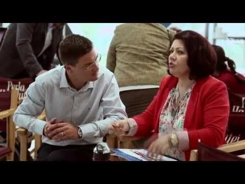 Professional Seminar - RESOURCE NAVIGATOR ERP for Hospitality (by Navigator Software) - YouTube