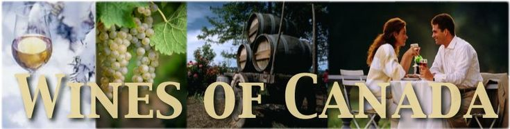 """Visit the Cypress Hills Winery review on the """"Wines of Canada"""" site."""