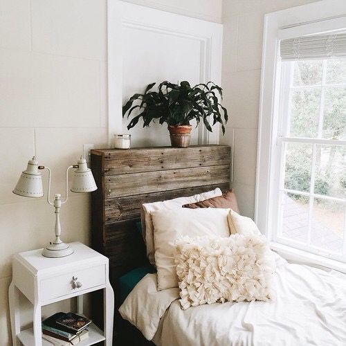 Bedroom Sets Tumblr Interior House Design Bedroom Bedroom Sets Children Bedroom Sets Black Friday: Best 25+ Guest Bedrooms Ideas On Pinterest