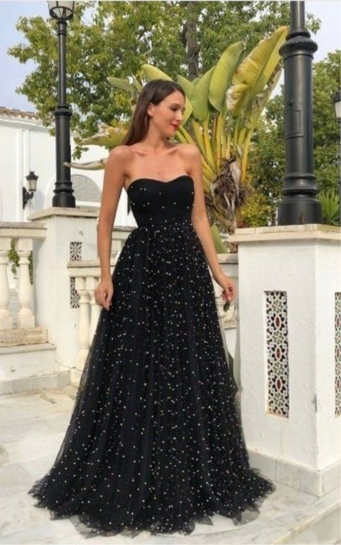 Long Shelf Dress  – Long dresses