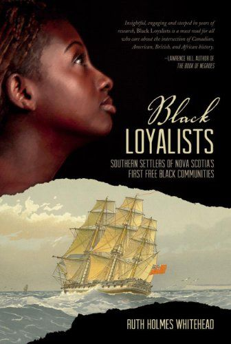 Black Loyalists: Southern Settlers of Nova Scotia's First... https://www.amazon.ca/dp/1771080167/ref=cm_sw_r_pi_dp_x_iJGhAbHNTJRAX