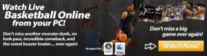 Basketball Lover's Welcome to Watch Toronto vs Philadelphia Live Stream NBA Regular Seasons 2015. USA - NBA Toronto vs Philadelphia Live Online. Get the bes