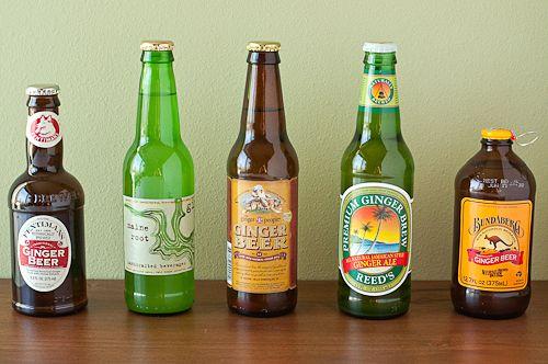 Google Image Result for http://phoo-d.com/wp-content/uploads/2010/12/Ginger-Beer-Taste-Off-1-of-1.jpg