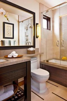 Best 20+ Small bathroom remodeling ideas on Pinterest | Half ...
