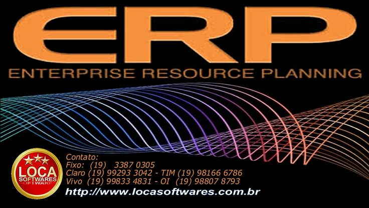Sistema ERP On Line Sistema ERP on line  ERP On Line