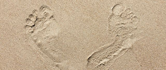 5 best beaches in Latvia | Woact.com