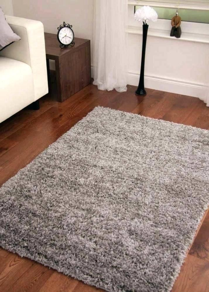 Brainy Cotton Rugs Ikea Figures Or Washable 95 Uk Cutout Pinterest Shaggy Rug And Home